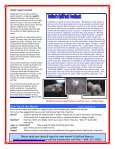 QuitPack News: 2006 02 [223.92 KB ] - Page 2
