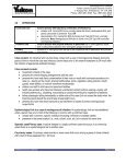 Meningococcal Disease [190.87 KB ] - Health and Social Services - Page 4