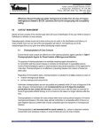 Meningococcal Disease [190.87 KB ] - Health and Social Services - Page 6
