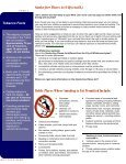 QuitPack News - Government of Yukon - Page 2
