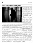 Women and Alcohol: A women's health resource [2326.26 KB ] - Page 6