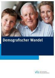 PDF-Download - VfA