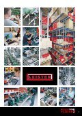 "Katalog ""Handgeräte 2013"" - HEISSLUFTTECHNIK Flocke GmbH - Seite 3"