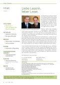 Wir fuer Sie 01 2013.pdf - Krankenhaus Göttlicher Heiland - Seite 2