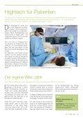 Wir fuer Sie 01 2013.pdf - Krankenhaus Göttlicher Heiland - Seite 3