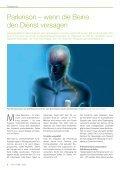 Wir fuer Sie 01 2013.pdf - Krankenhaus Göttlicher Heiland - Seite 4