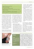 Wir fuer Sie 01 2013.pdf - Krankenhaus Göttlicher Heiland - Seite 5