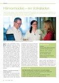 Wir fuer Sie 01 2013.pdf - Krankenhaus Göttlicher Heiland - Seite 6