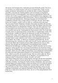 Meike Fessmann: Wo ist bloß die Postkarte aus Argentinien ... - Page 2