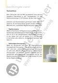 Leseprobe (PDF) - inside partner - Page 3