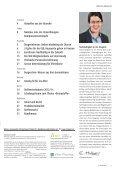 d-inside - Page 3