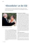 d-inside - Page 6