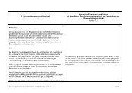 C. Begutachtungsmanual Version 1.1 Manual zur Einstufung von ...