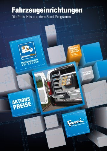 Download Katalog - Fami AG