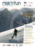 weiter - Österreichischer Alpenverein - Seite 2