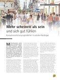weiter - Österreichischer Alpenverein - Seite 5