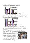 170 Bild 13.1: Einteilung eines Leistungsschalters in ... - Seite 2