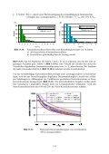 170 Bild 13.1: Einteilung eines Leistungsschalters in ... - Seite 5