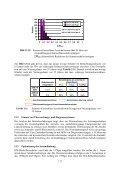 170 Bild 13.1: Einteilung eines Leistungsschalters in ... - Seite 6