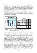 170 Bild 13.1: Einteilung eines Leistungsschalters in ... - Seite 7