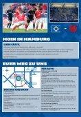 Sonstiges - HSV Supporters Club - Seite 2