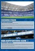 Sonstiges - HSV Supporters Club - Seite 4
