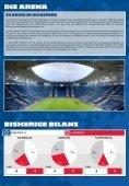 Sonstiges - HSV Supporters Club - Seite 5