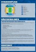 Sonstiges - HSV Supporters Club - Seite 6