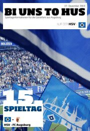 Untitled - HSV Supporters Club