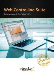 Download - Etracker GmbH