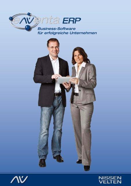 Modulbroschüre - Zubler & Partner AG