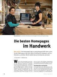 2013-09-handwerk-magazin
