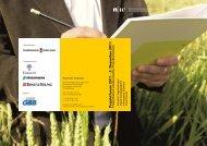 11-09-08 Flyer Projektforum11.pub (Schreibgeschützt) - Hsw-basel.ch