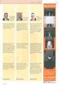 Umfrage zur Motek 2013 (Polydrive 02-13) - Eichenberger Gewinde ... - Page 3