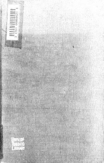 Die Lieder der Edda, hrsg. von B. Sijmons und H. Gering