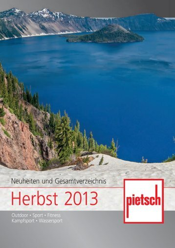 Download als PDF - boersenblatt.net