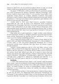 Ailenin Korunmasına Dair Kanunun uygulanması - Hsyk - Page 2