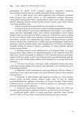 Ailenin Korunmasına Dair Kanunun uygulanması - Hsyk - Page 3