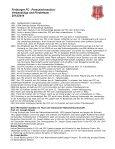 Freiburger FC - Presseinformation: 1994/95 - Seite 3