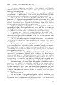 Soruşturmanın gizliliği ve basının bilgilendirilmes - Hsyk - Page 2