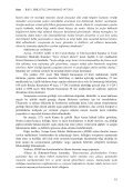 Soruşturmanın gizliliği ve basının bilgilendirilmes - Hsyk - Page 3