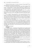 Soruşturmanın gizliliği ve basının bilgilendirilmes - Hsyk - Page 4