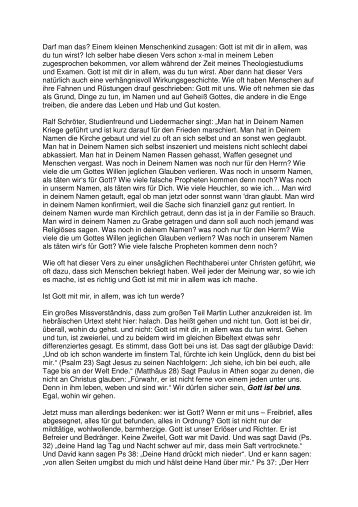 (PDF) Pfr. Heiko Bräuning