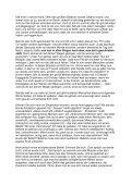 (PDF) Pfr. Heiko Bräuning - Page 2