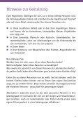 Gebetsheft 4. Quartal 2013 - Deutsche Evangelische Allianz - Seite 5