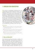 JAGD NACH ROHSTOFFEN - FDCL - Page 5