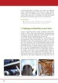 JAGD NACH ROHSTOFFEN - FDCL - Page 6