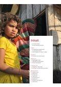 Jahresbericht 2012 - AWO international - Page 2