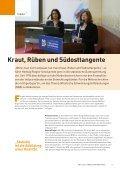 weltnachrichten - Österreichische Entwicklungszusammenarbeit - Seite 3