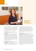weltnachrichten - Österreichische Entwicklungszusammenarbeit - Seite 4